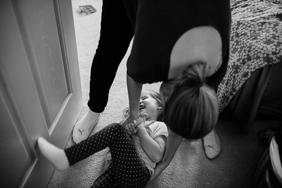 vancouver family photographer-70.jpg