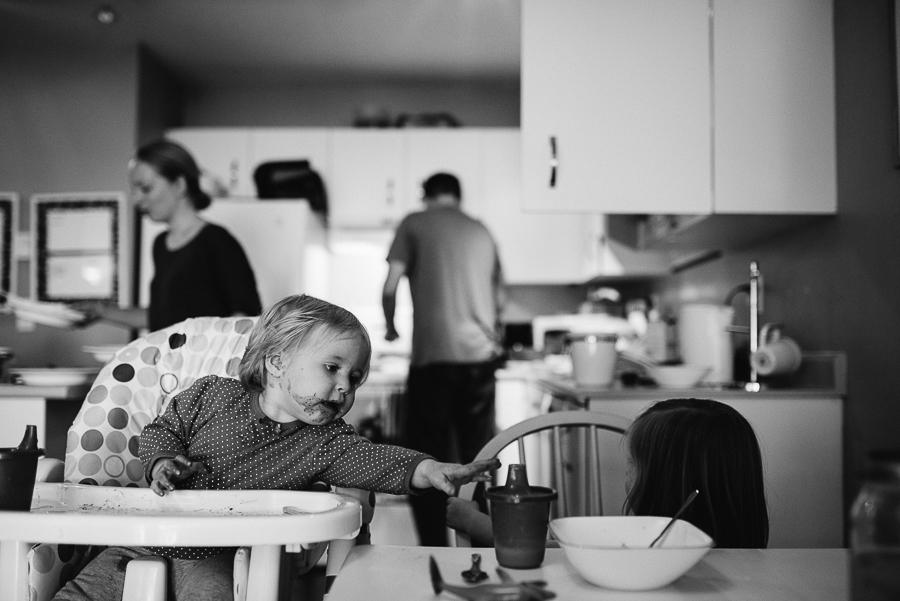 vancouver family photographer-72.jpg