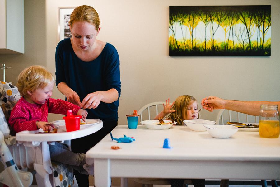 vancouver family photographer-73.jpg