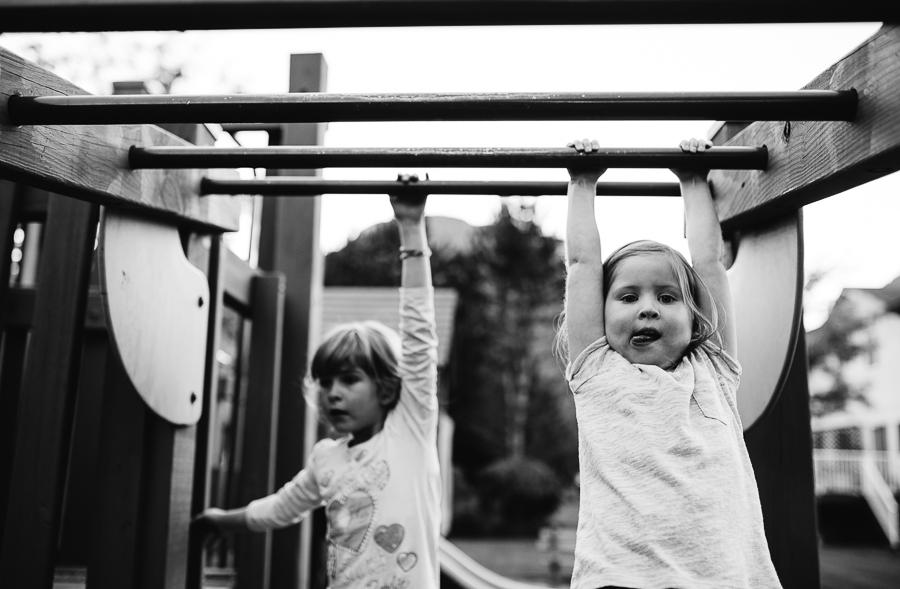vancouver family photographer-75.jpg
