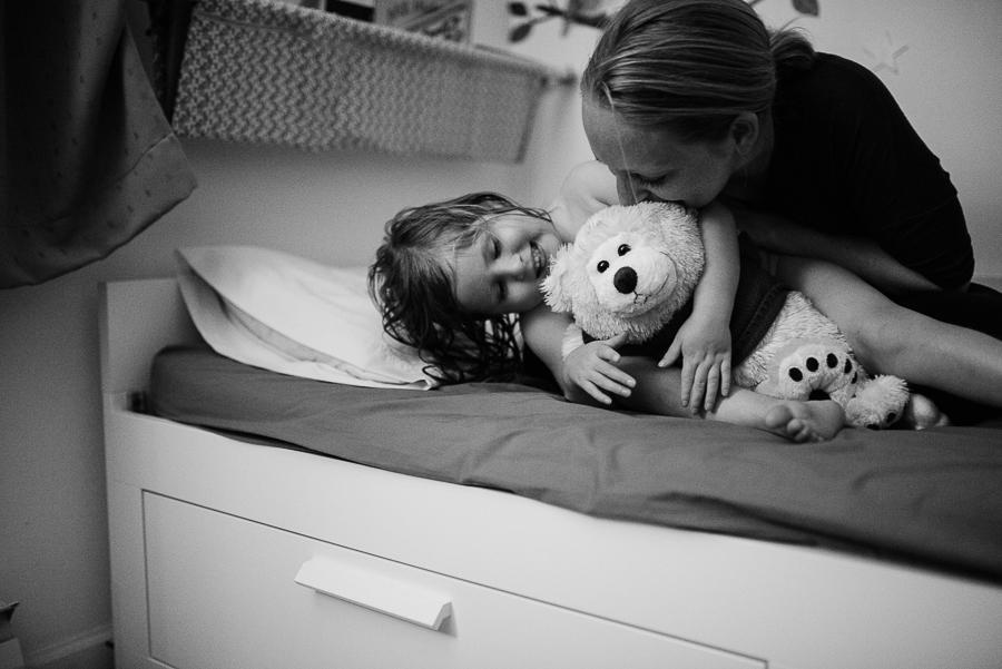 vancouver family photographer-84.jpg