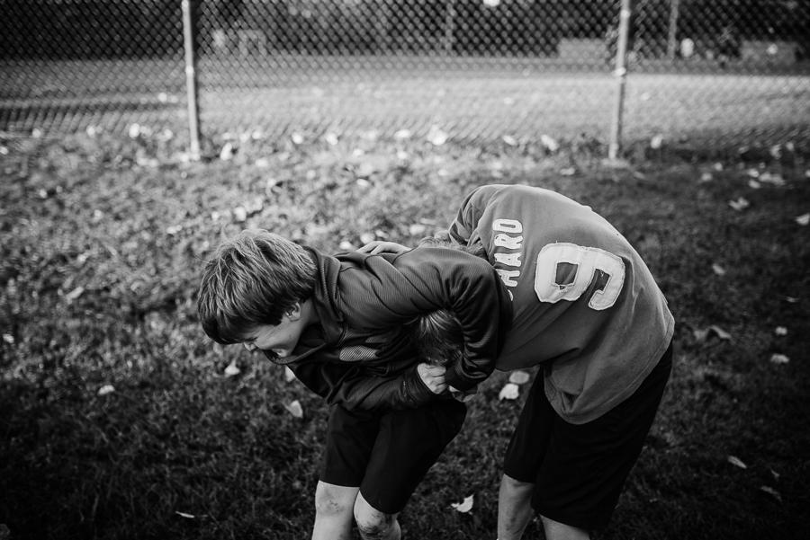 vancouver family photographer-89.jpg