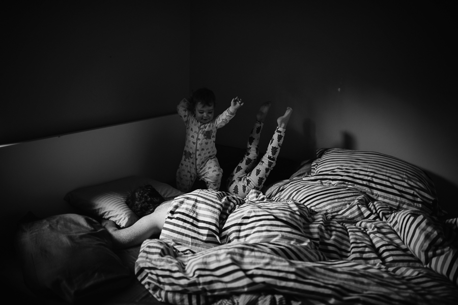 vancouver family photographer-90.jpg