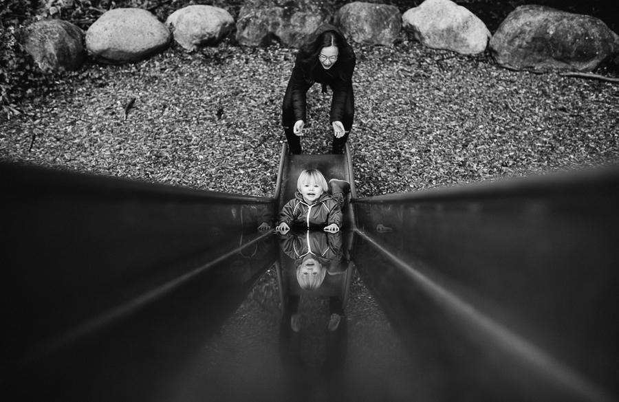 vancouver family photographer-92.jpg