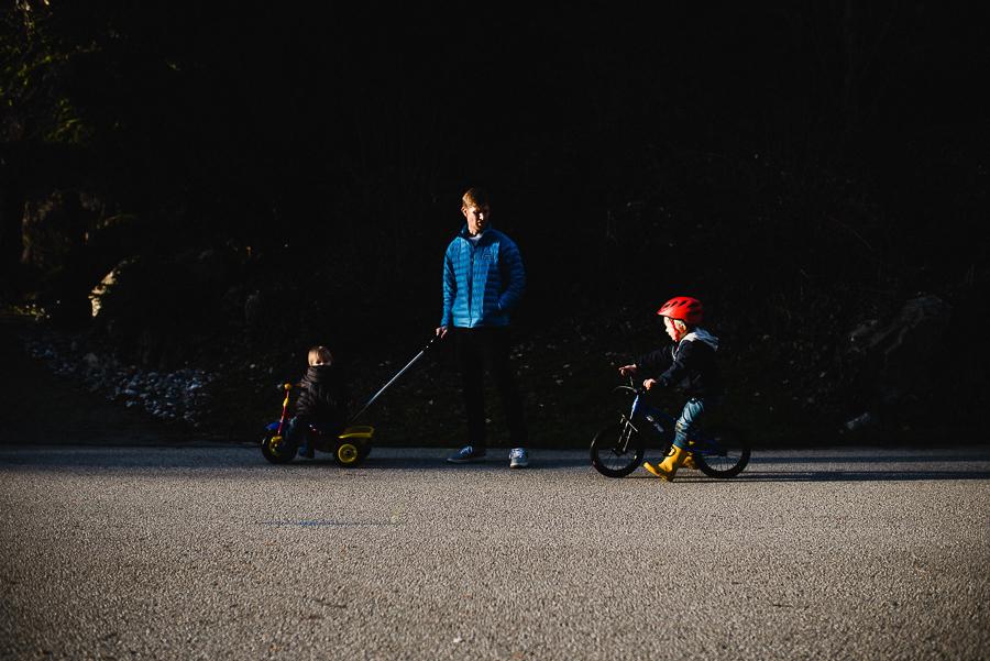 vancouver family photographer-94.jpg