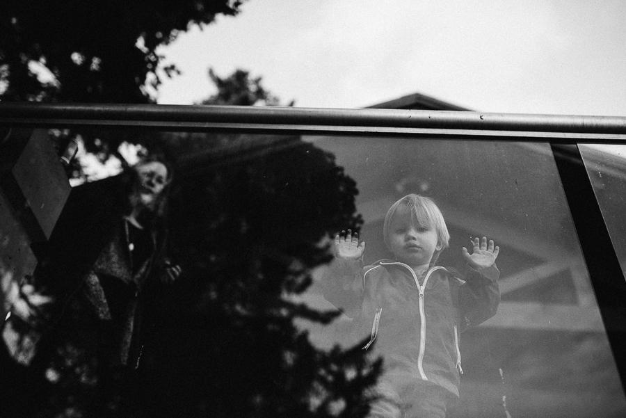 vancouver family photographer-96.jpg