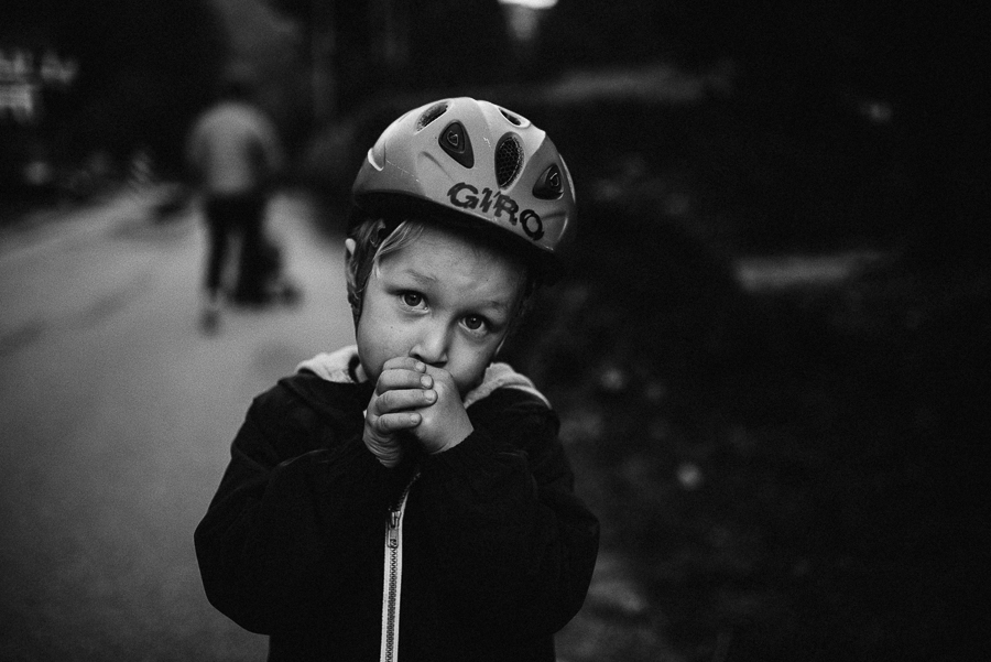 vancouver family photographer-97.jpg