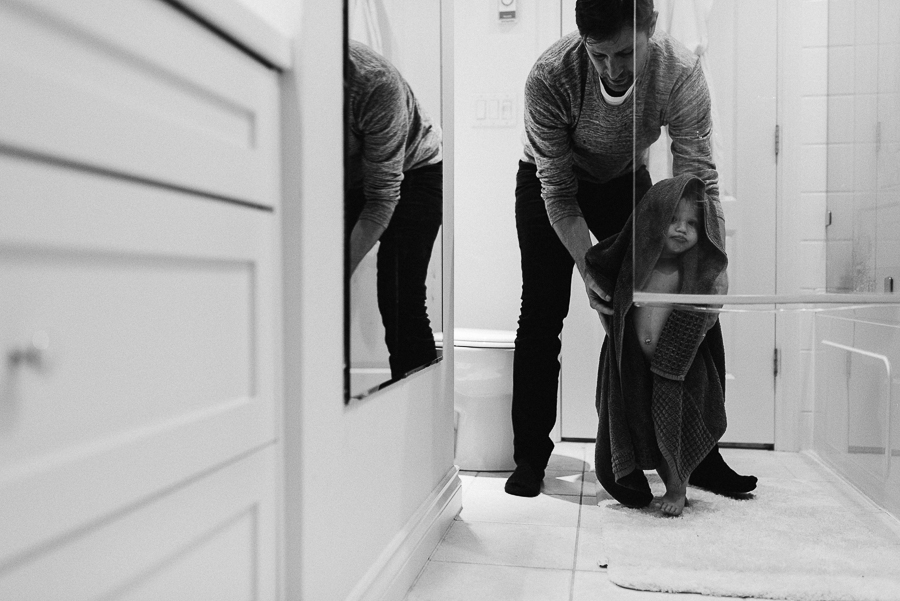 vancouver family photographer-100.jpg