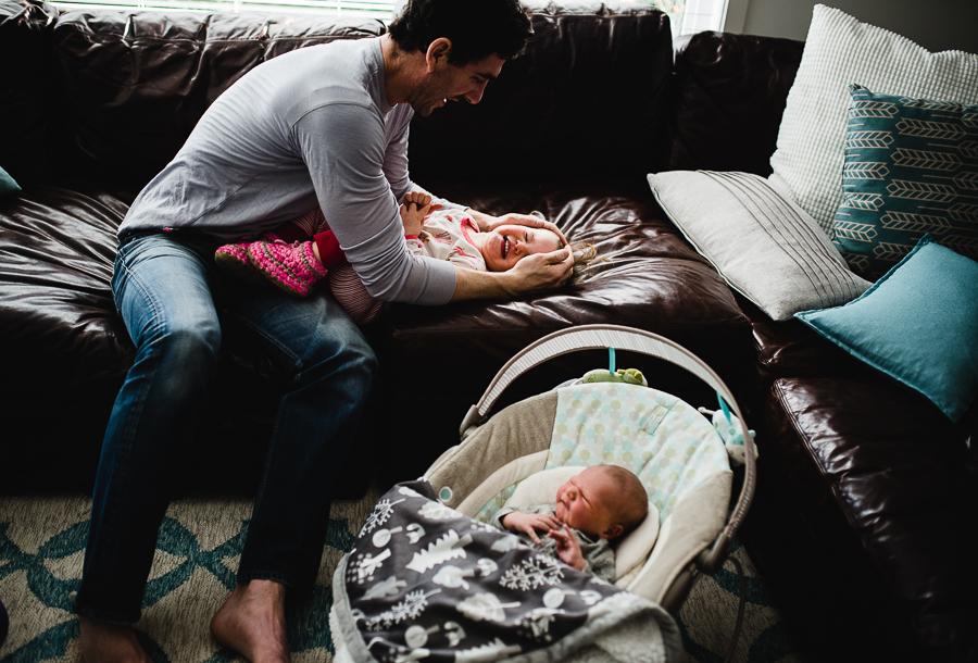 vancouver family photographer-104.jpg