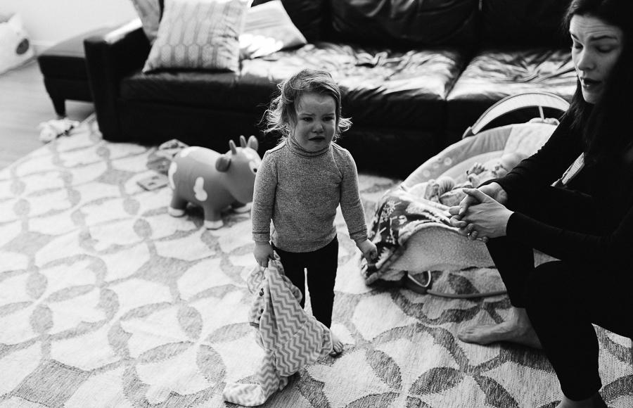 vancouver family photographer-106.jpg