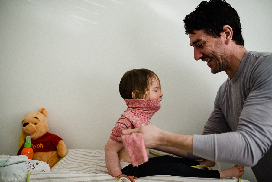 vancouver family photographer-105.jpg