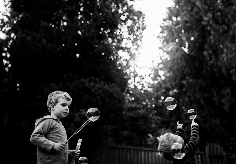 vancouver family photographer-115.jpg