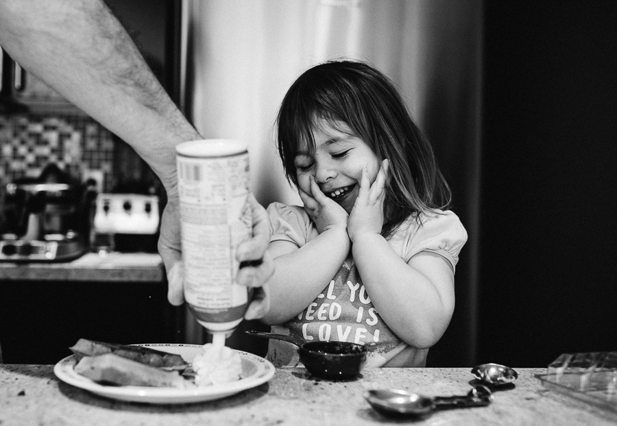 vancouver family photographer-122.jpg