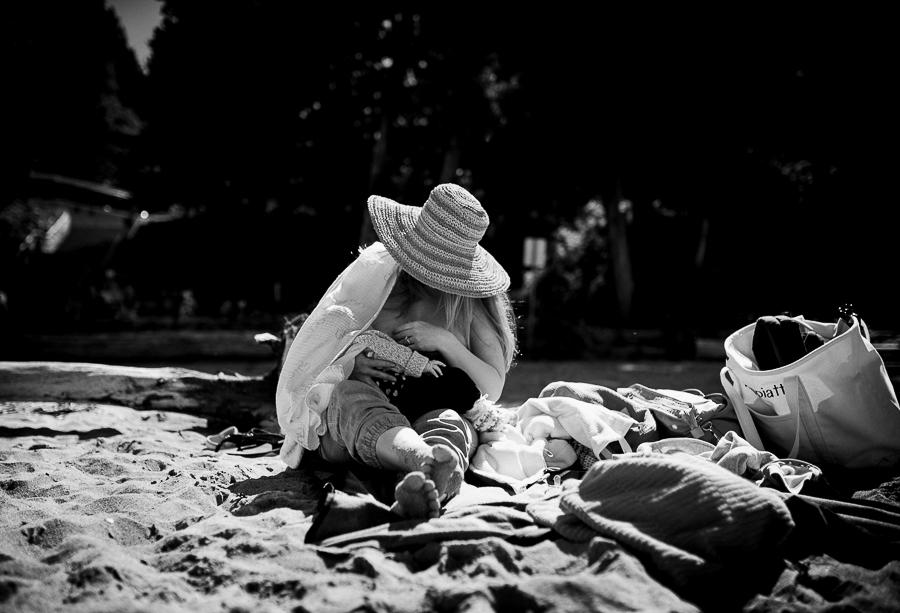 vancouver family photographer-123.jpg