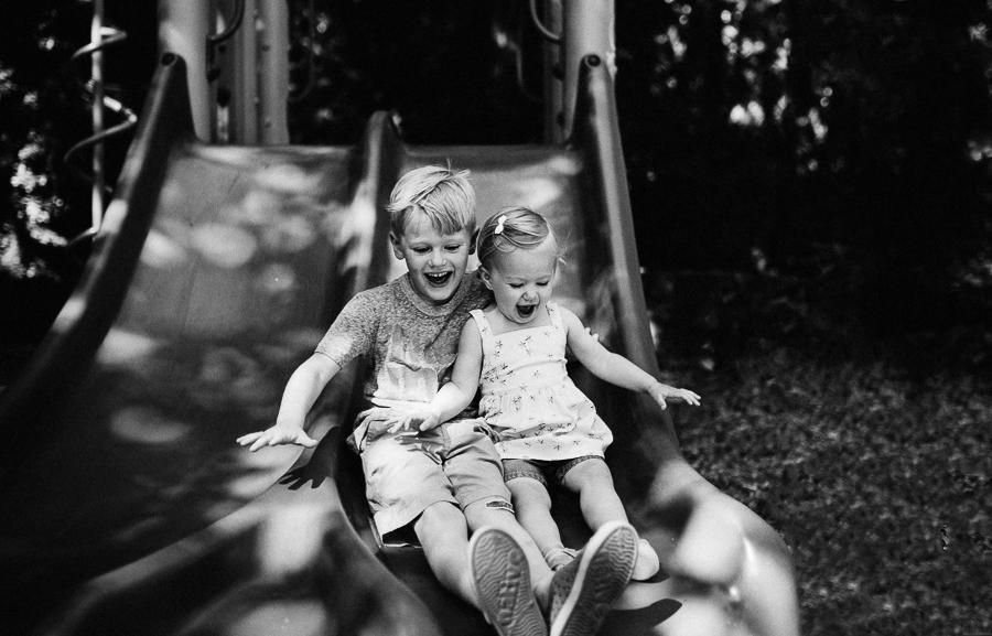 vancouver family photographer-126.jpg