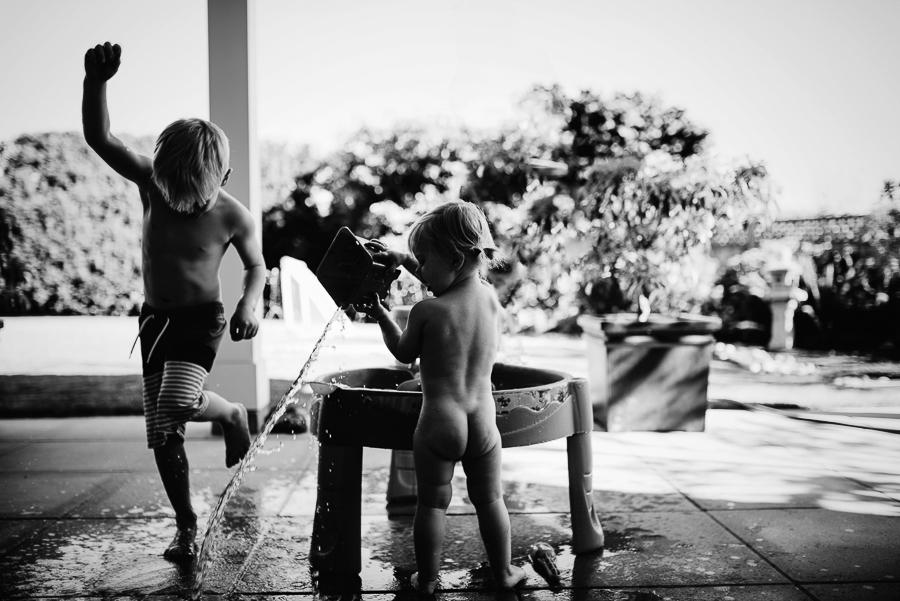 vancouver family photographer-127.jpg