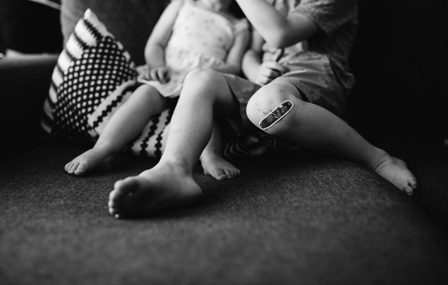 vancouver family photographer-128.jpg