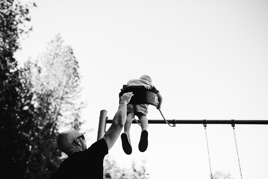 vancouver family photographer-131.jpg
