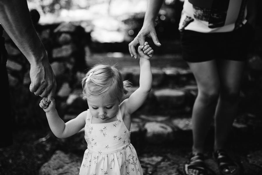 vancouver family photographer-132.jpg
