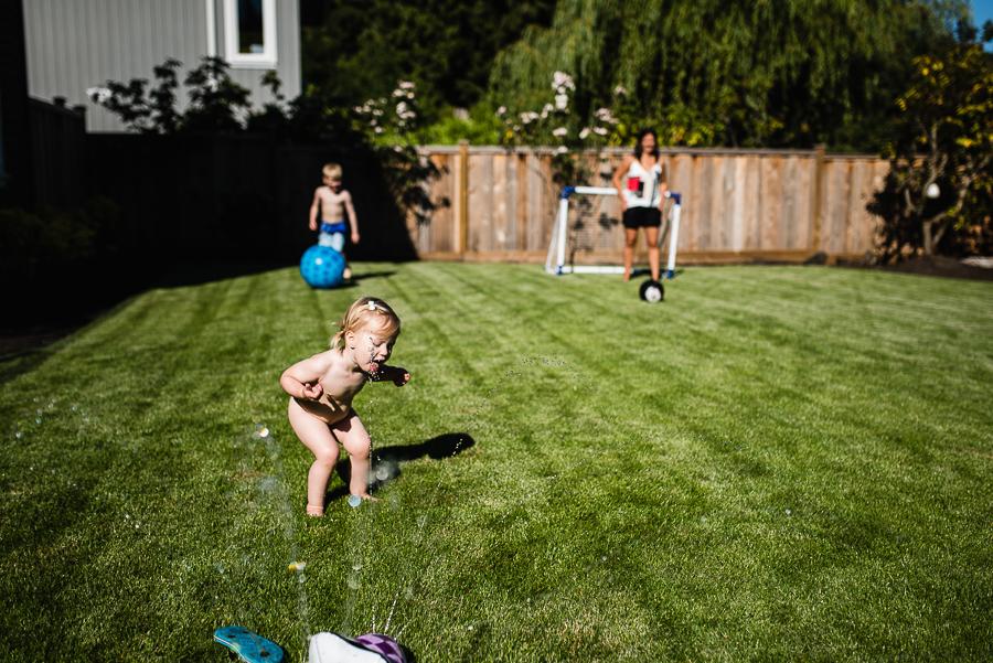 vancouver family photographer-133.jpg