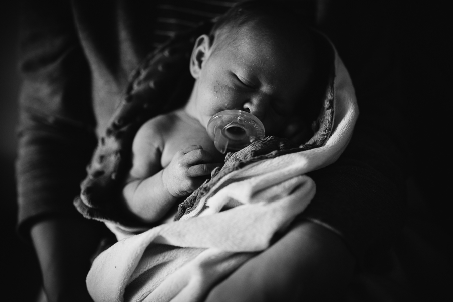 vancouver family photographer-140.jpg