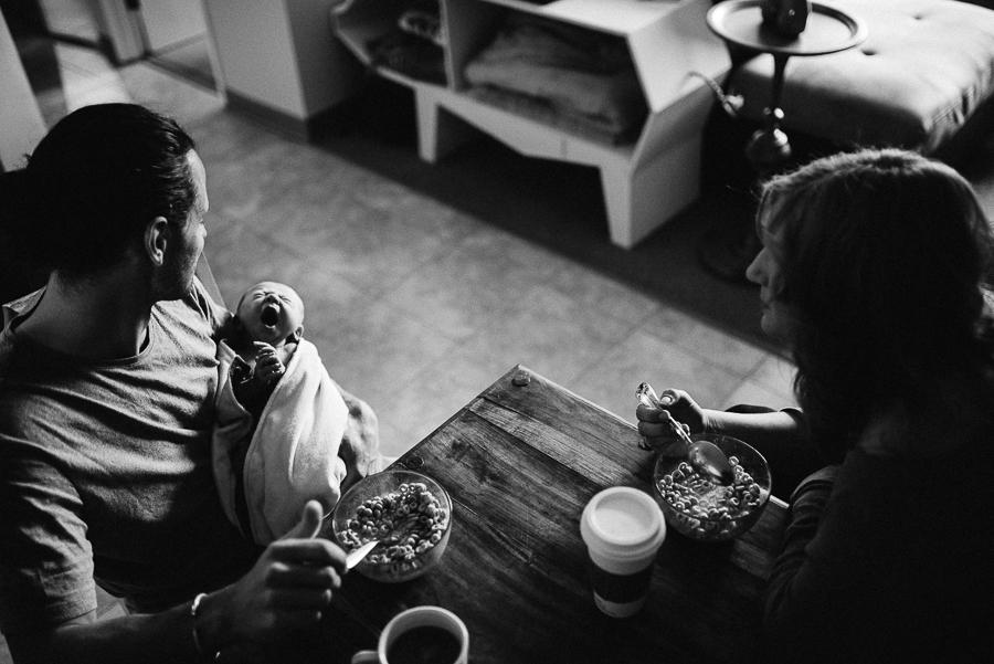 vancouver family photographer-139.jpg