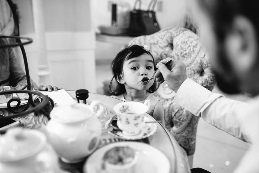 vancouver family photographer-142.jpg