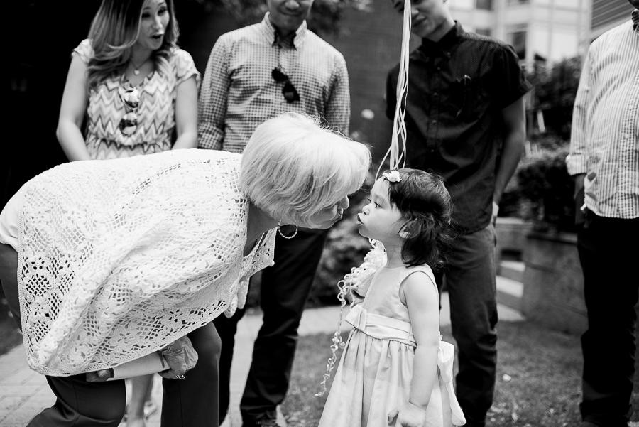 vancouver family photographer-144.jpg