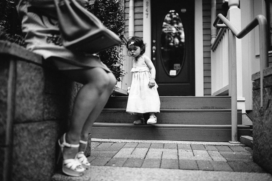 vancouver family photographer-146.jpg