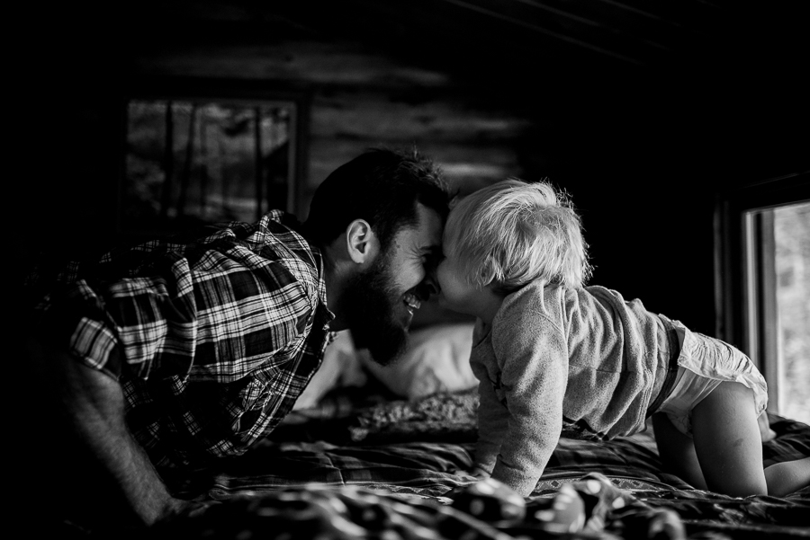 vancouver family photographer-150.jpg