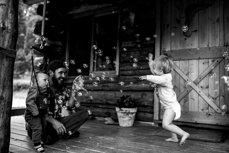 vancouver family photographer-151.jpg