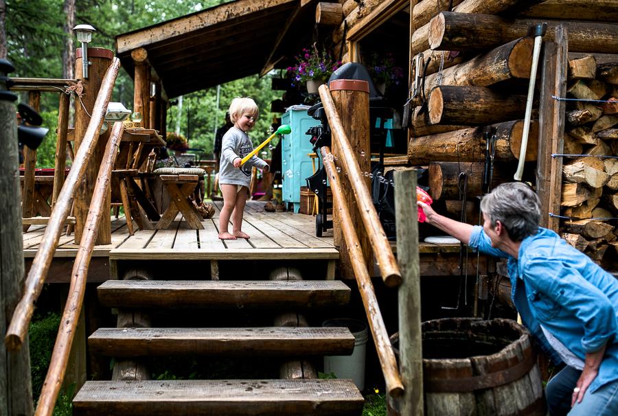 vancouver family photographer-152.jpg