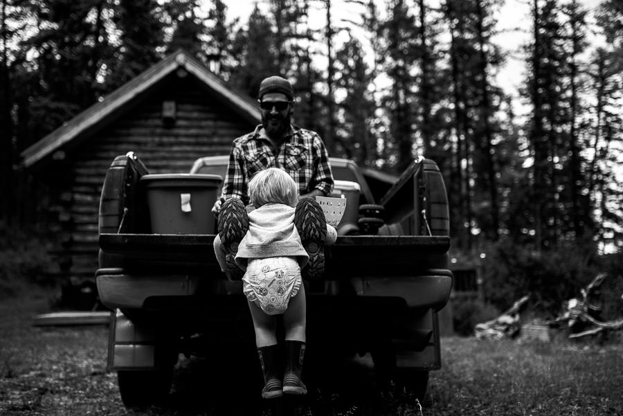 vancouver family photographer-154.jpg