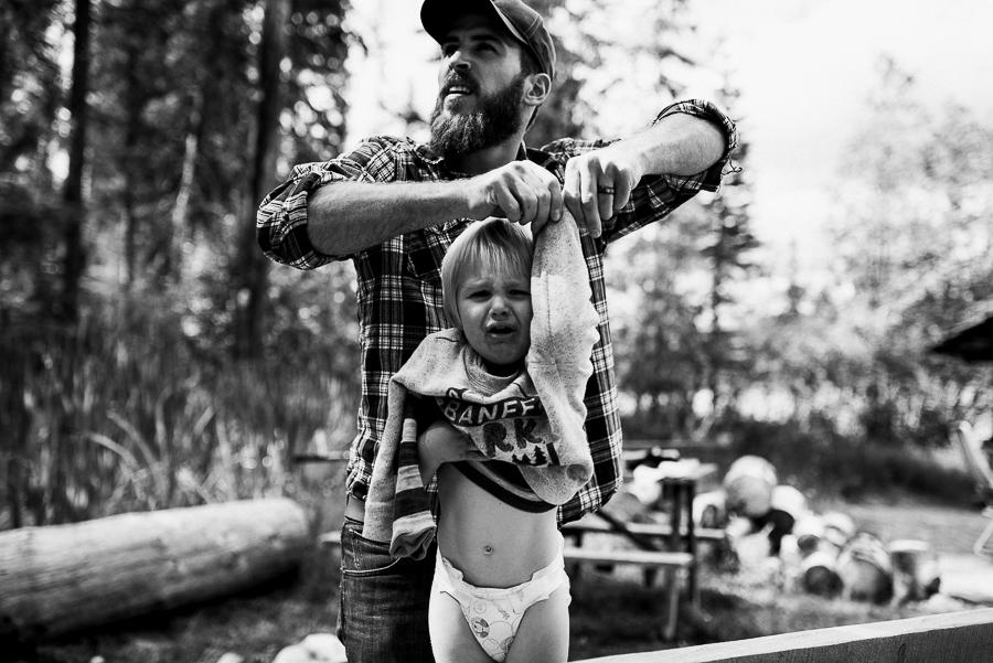 vancouver family photographer-156.jpg