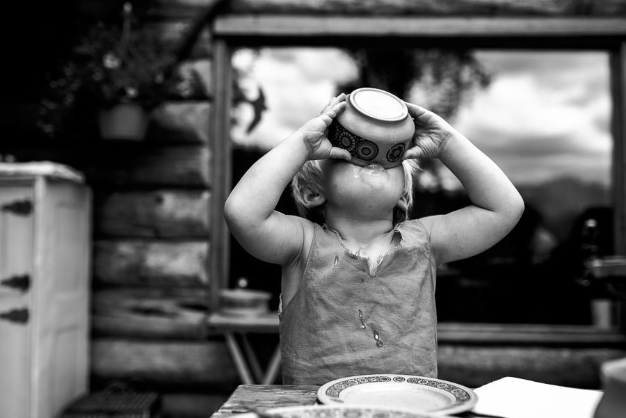 vancouver family photographer-160.jpg