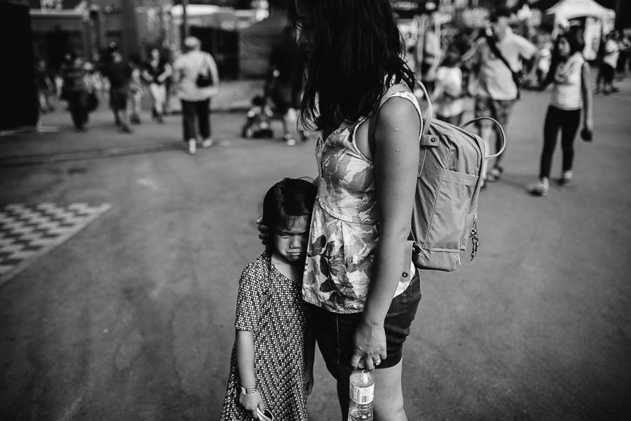 vancouver family photographer-174.jpg