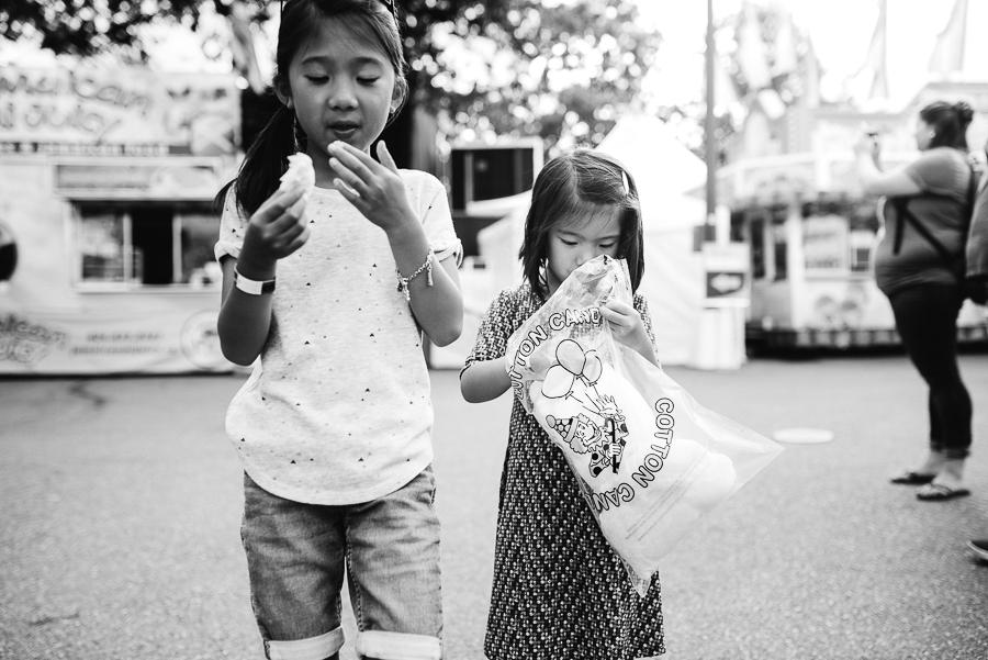 vancouver family photographer-176.jpg