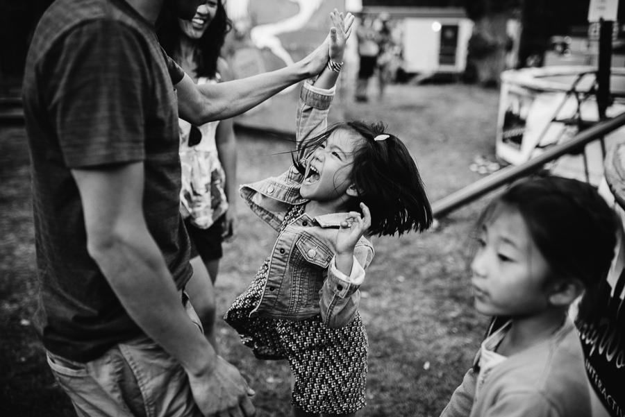 vancouver family photographer-179.jpg