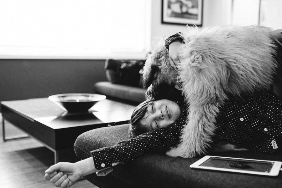 vancouver family photographer-183.jpg