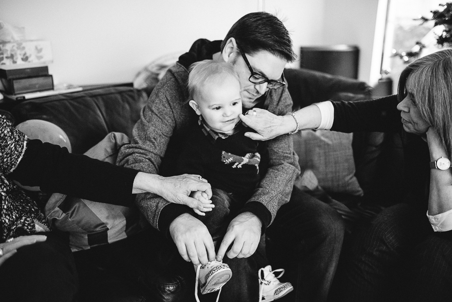 vancouver family photographer-184.jpg