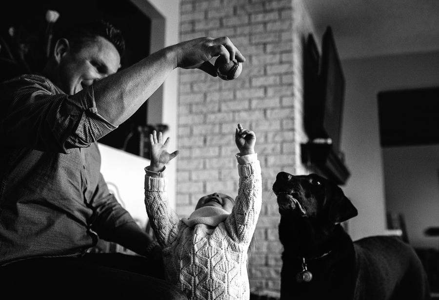vancouver family photographer-185.jpg