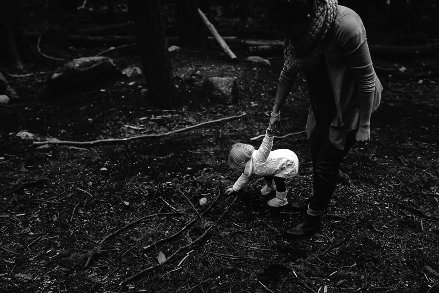vancouver family photographer-189.jpg