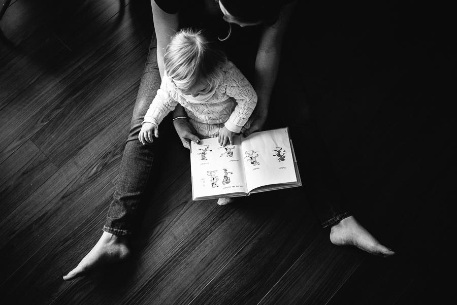 vancouver family photographer-192.jpg