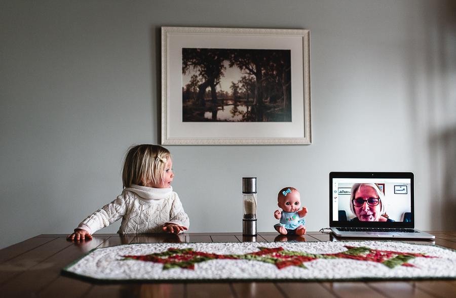 vancouver family photographer-193.jpg