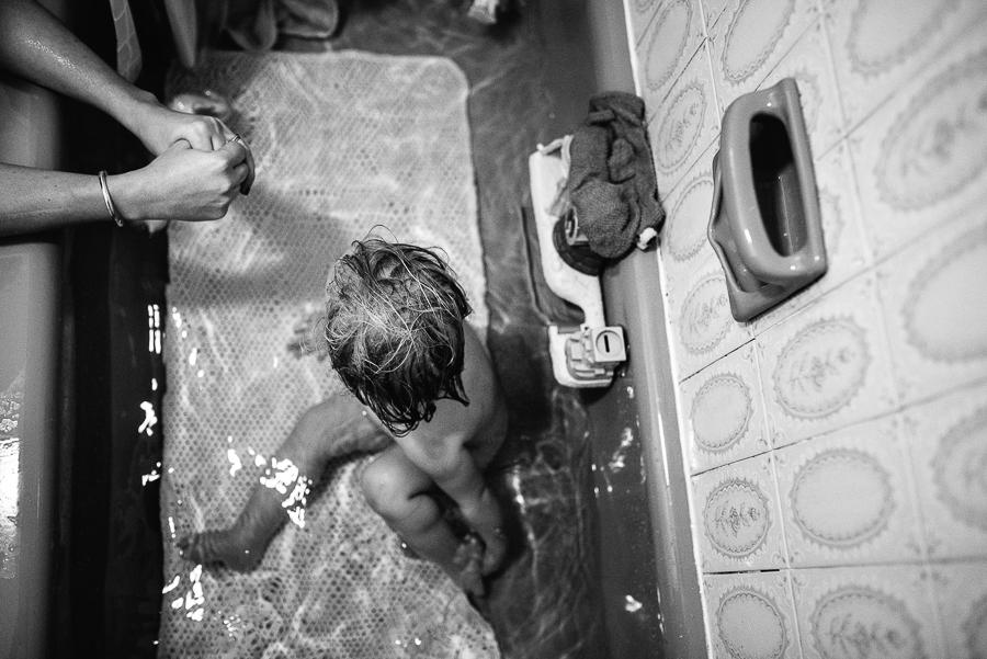 vancouver family photographer-197.jpg