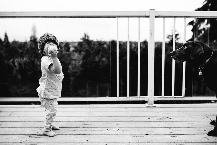 vancouver family photographer-201.jpg
