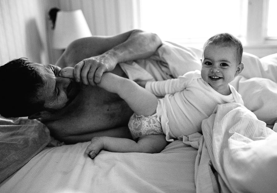 vancouver family photographer-205.jpg