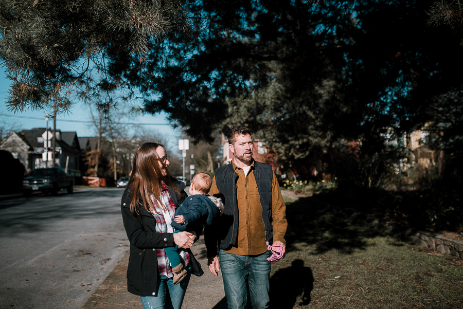 vancouver family photographer-209.jpg