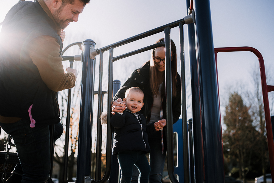 vancouver family photographer-210.jpg