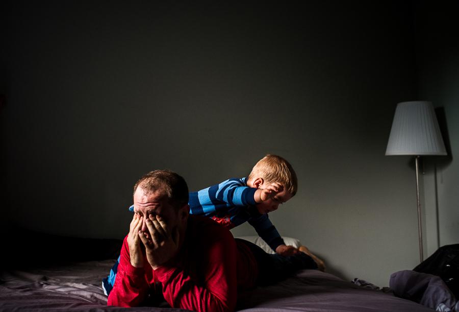 vancouver family photographer-215.jpg